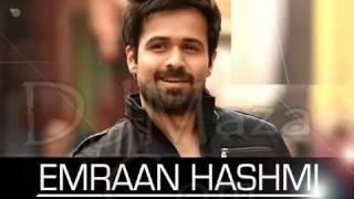 The Emraan Hashmi Mashup