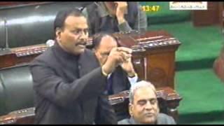 Brajesh Pathak Part 10