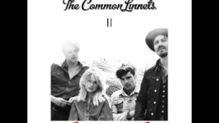 The Common Linnets 04  Runaway Man 2015