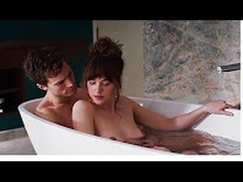 Romantic movies 2017 Full English very interestings
