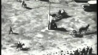 130, Как выглядел Самарканд в 1930 году когда перестал быть столицей