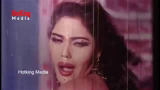 Bangla Hot song-4