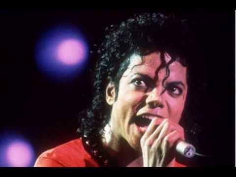 Xxx Mp4 Dirty Diana Michael Jackson Sub Inglés Y Español 3gp Sex