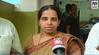 CBI rejected to investigate Jishnu Pranoi case