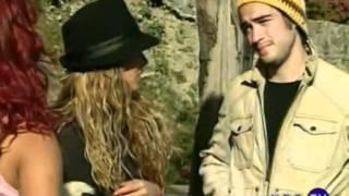 Mia y Miguel ♥ Tercera Temporada - 01