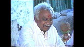 Navagam Parmar No Mandvo / 1999 / Part - 3/3