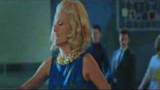 Hairspray - The Legend of Miss Baltimore Crabs (HQ)