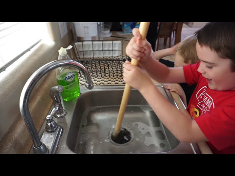 Xxx Mp4 Piranha Predicament Aggressive Piranha Fish Toy Clogs The Drain 3gp Sex