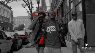 JmoefrmdaBAM ft. King Bone - You See Whats Going On | shot by @LakeShoreHy
