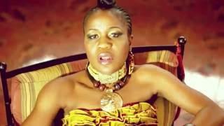Sarkodie - Sherifa ft. Sherifa Gunu (Official Video)