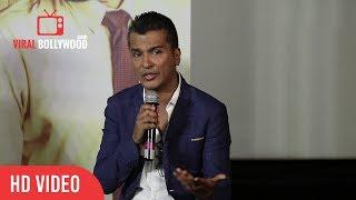 Why Did Hrudayantar Was Not Made In Hindi | Hrudayantar Trailer Launch