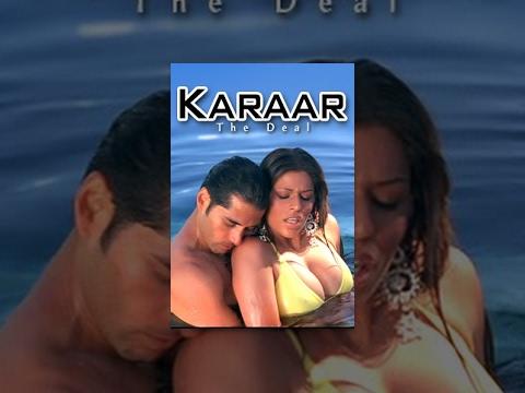 Xxx Mp4 Karar The Deal Hindi Full Movie Tarun Arora Mahek Chahal Bollywood Movie 3gp Sex