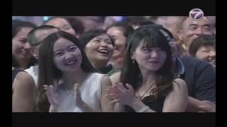 Perfect Match 2016 07 31 Part 1 (Malay Sub)