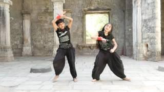 Bilal Saeed Ku Ku Tu Meri Jaana Official Dance Performance By Netra & Dency