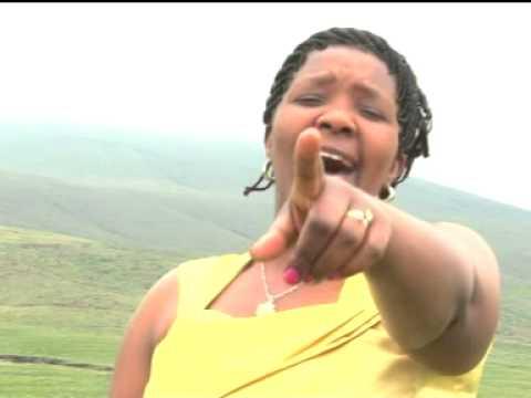 Anne Muratha   Mbugiririo Nene