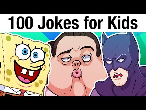 Xxx Mp4 TRY NOT TO LAUGH 100 Yo Mama Jokes For Kids 3gp Sex