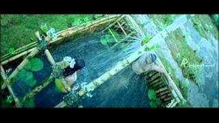 Chadurangam - Vizhiyum Vizhiyum Song