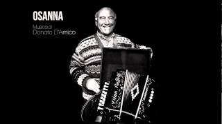 11 Osanna - Musica di D. D'Amico