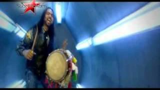 Brand New Punjabi Track - Jhanjaran - Gurkirpal Surapuri - Punjabi Dancing track