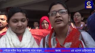 USTC students is on fire about illegal academic activities of ustc Management