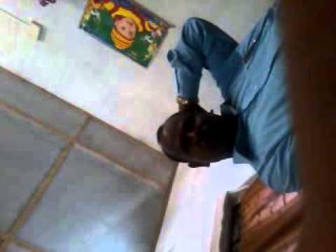 Xxx Mp4 Pallavi Kalita Nalbari Assam Abhaya Da Date 25 02 2013 3gp Sex