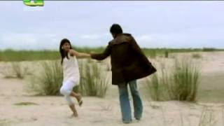 Most beautiful girl_SARIKA_ in bangladesh.mp4