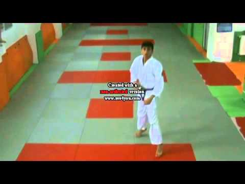 Xxx Mp4 Harun Kılıç Karate 3gp Sex