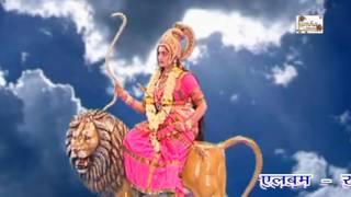 Bhojpuri Devi Geet New Durga Bhajan 2016 Manish Pathak Hd