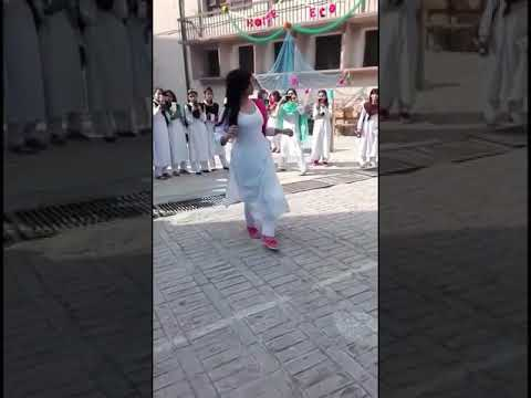 Xxx Mp4 Karachi Ki Larki Ne Dhoom Macha Dii 3gp Sex