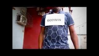 Official Godwin Korede Bello Ft Don Jazzy Music Video Parody