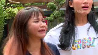 KATAKAN PUTUS - Istri Mandul, Suami Pun Selingkuh (21/11/17) Part 1