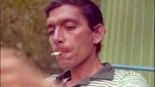 Bijan Mofid - Na dige in vase ma del nemishe