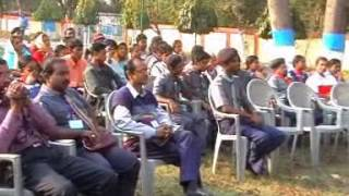 Biswanath Nath's Youth Convention 2006