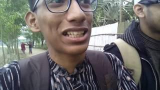 Funny vidio/ funny vidio bd blogs/ blogs/ brother's