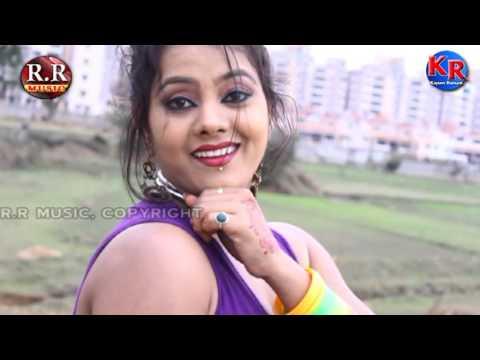 Xxx Mp4 NAGPUR KAR GORIYA ॥ नागपुर कर गोरिया ॥ NAGPURI SONG 2016 KAYUM RUMANI Kailash Jackson 3gp Sex