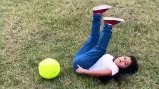 100 Most Funny Kids Sport Fails - TRY NOT TO LAUGH!