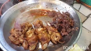 Peshawari Nashta | Sheikh Paye | Subha Ka Nashta | Siri Paye | Pakistani Street Food Peshawar