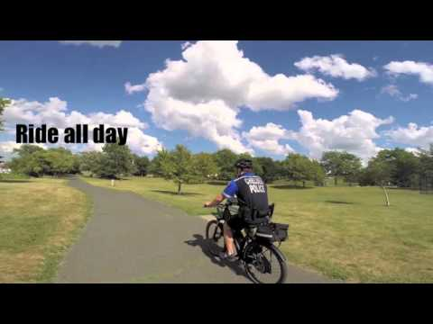 Polaris eBikes: Rapid Response Team