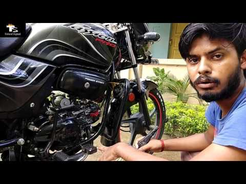 Xxx Mp4 How To Wash Your Bike Without High Presher Water Some Tips 3gp Sex