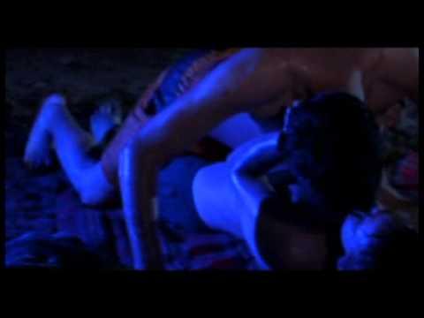 THE FIRST TIME Jugendfilm über zwei schwule Jugendliche Gay themed film; Queer Cinema Trailer