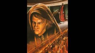 Star Wars Episode III Soundtrack Anakin vs Obi Wan and Yoda vs Darth Sidious