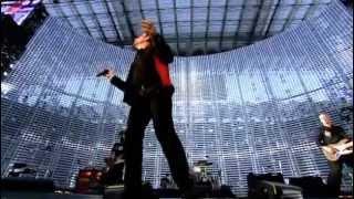 U2 VertigoTour Live From Milan - Concert