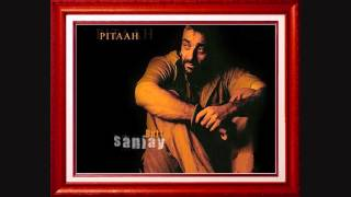 Pitaah Title) - Pitaah (2002) Full Song