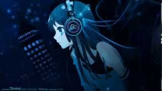 Nightcore - Another You