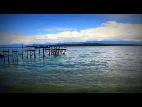Xxx Mp4 Bara Waramori Sio Cinta Ku Lagu Daerah Papua Bahasa 3gp Sex