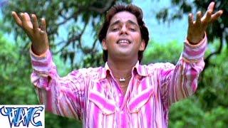 Jab Bahela Pawan Purwai - जब बहेला पवन पुरवईया - Rangili Chunariya Tohare - Bhojpuri Sad Songs HD