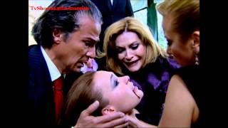 Cuando Me Enamoro La Muerte De Roberta