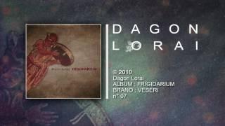 Dagon Lorai - VESERI