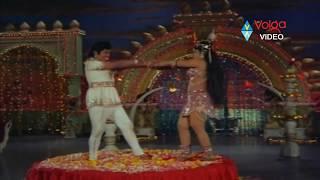 Mohini Sapatham Full Length Telugu Movie || DVD Rip..