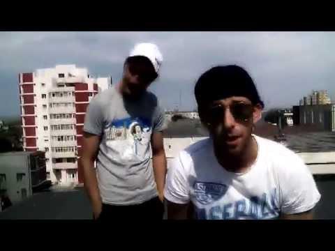 Xxx Mp4 Doxa și Ceatză Rec Prod Tunna Beatz Freestyle 3gp Sex